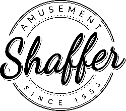 Visit Shaffer Amusement