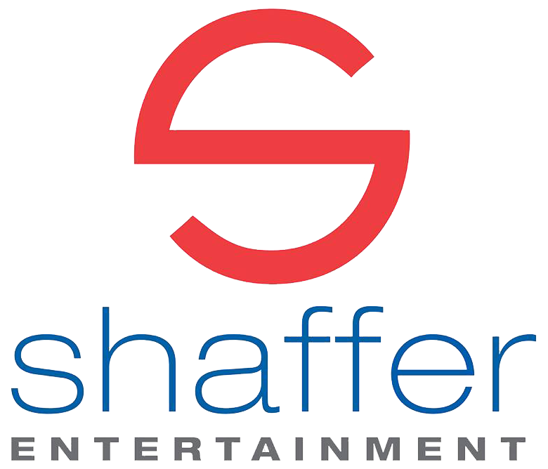 Visit Shaffer Entertainment