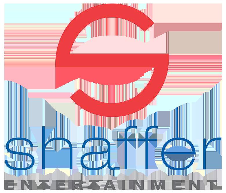 Visit Shaffer Entertainment