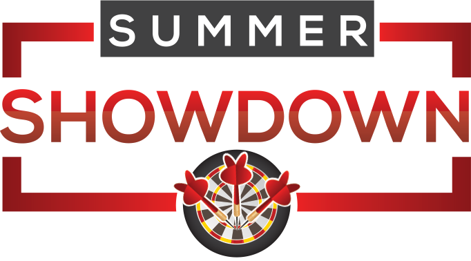 Summer Showdown Dart Tournament