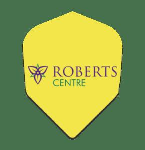 Roberts Centre