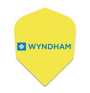 Wyndham Event Center