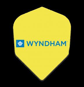 Wyndham Event Center
